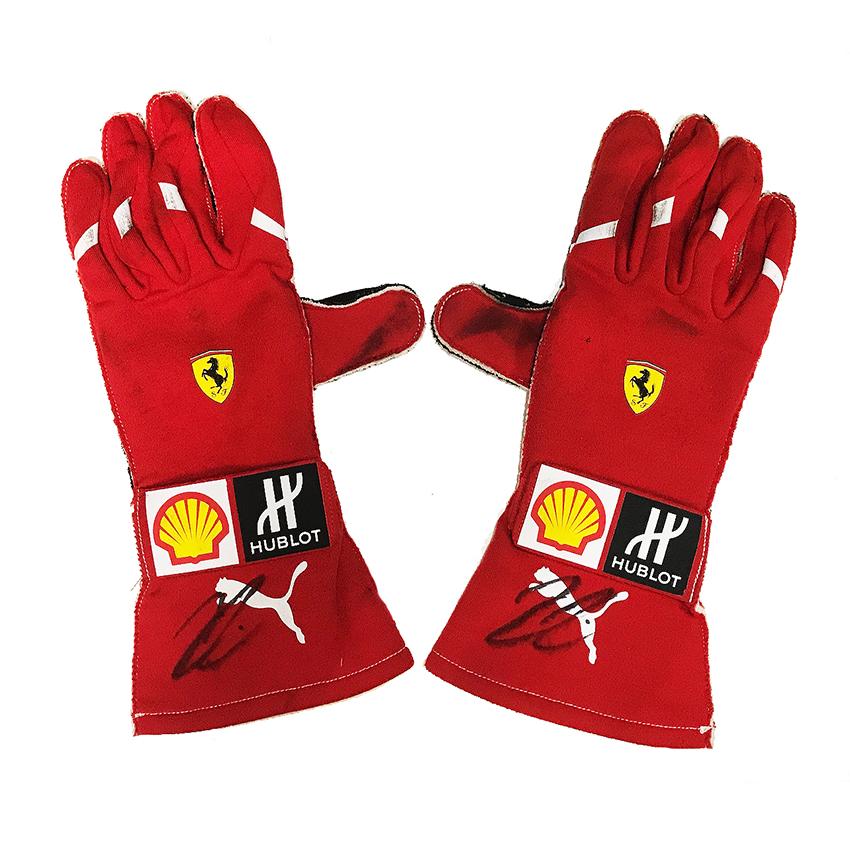مورد قابل للتجديد البيدق الحساسية Ferrari Gloves Outofstepwineco Com